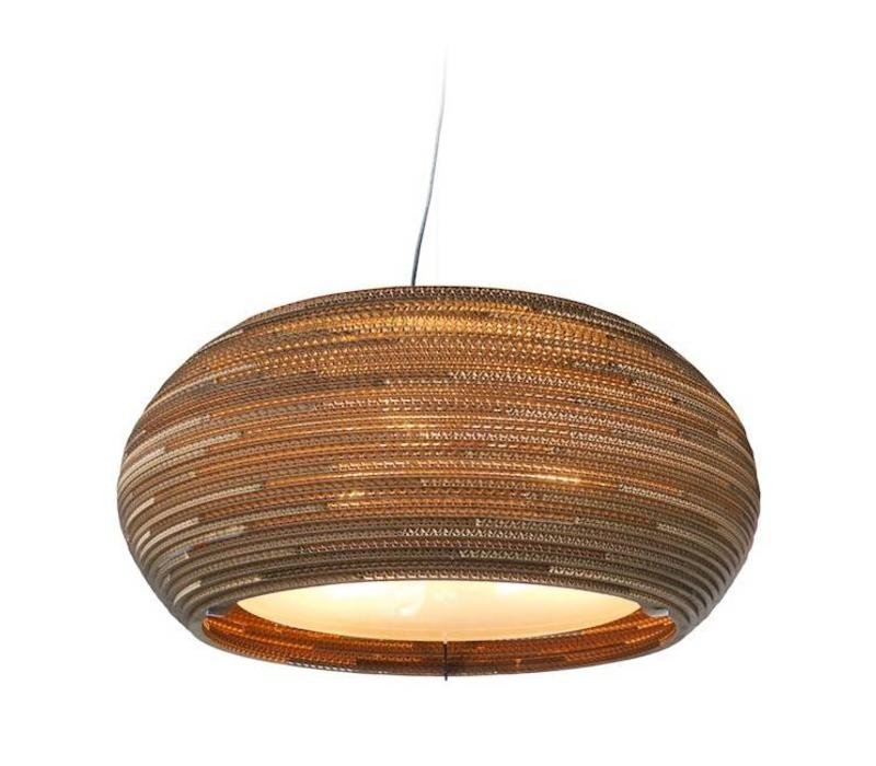 OHIO 24 hanglamp