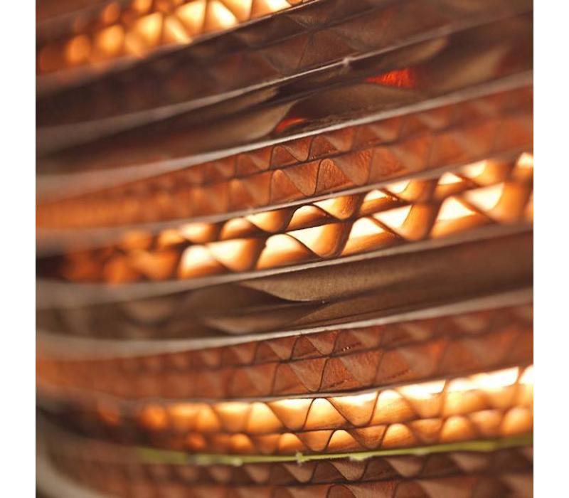 AUSI 8 hanglamp