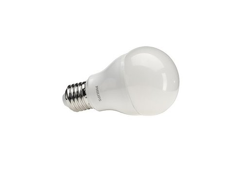 Philips CorePro LED E27 9.5W SMD Dimbaar