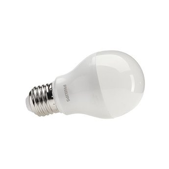 Philips CorePro LED E27 5.5W SMD