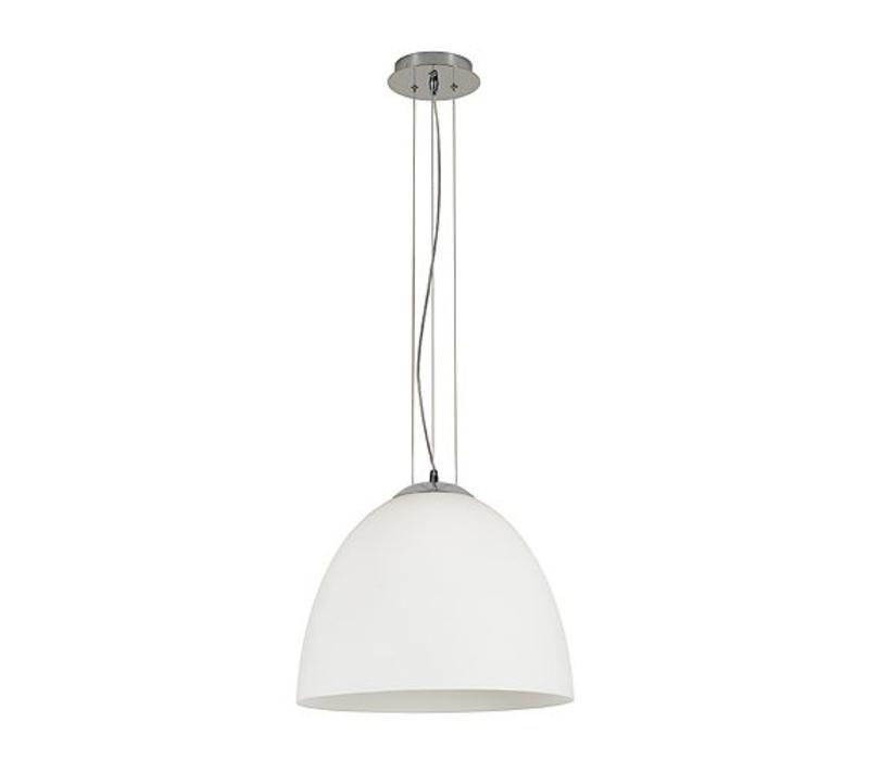 ORION Cone WIT hanglamp