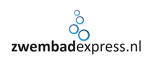 www.zwembadexpress.nl