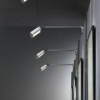 Beursverlichting - Lichtdiscounter.nl