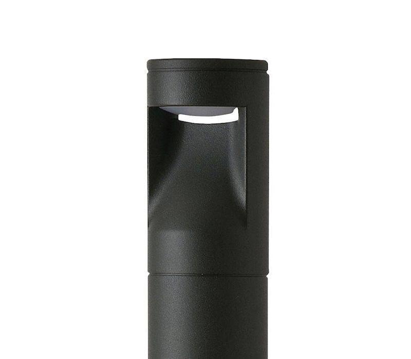 LAKO 40 tuinlamp