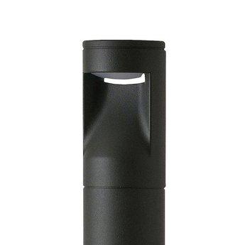 Franssen LAKO 18 tuinlamp