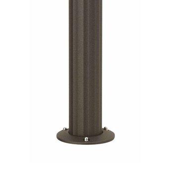Franssen I-MAGO 125 tuinlamp