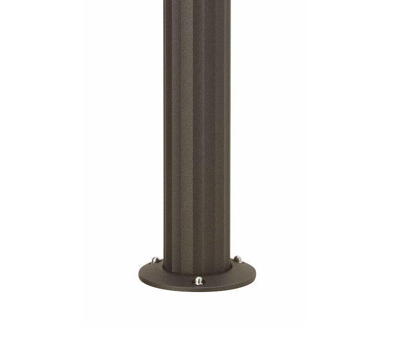 I-MAGO 125 tuinlamp