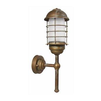 Franssen Stallamp Maritiem 23870