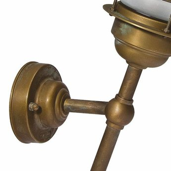 Franssen Stallamp Maritiem 23871