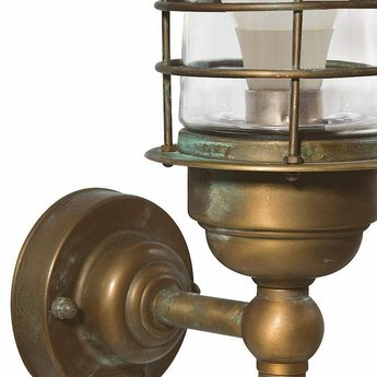 Franssen Stallamp Maritiem 23872