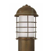 Maritiem 231875 tuinlamp