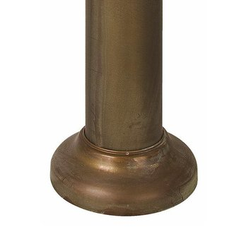 Franssen Maritiem 231875 tuinlamp