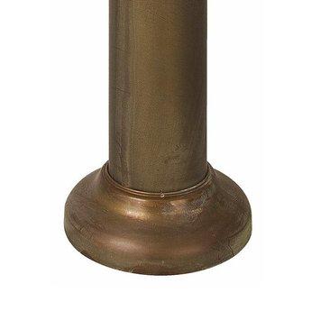 Franssen Maritiem 231874 tuinlamp