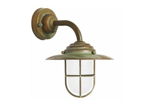 Franssen Stallamp Maritiem 23134