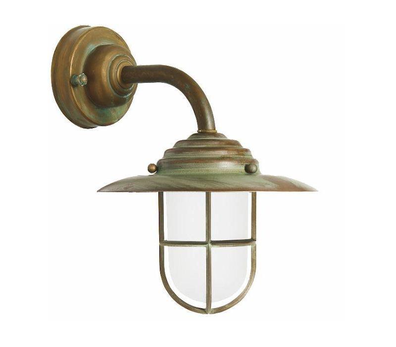 Stallamp Maritiem 23134
