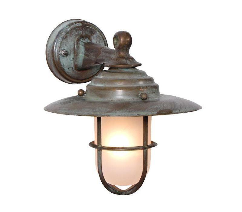 Stallamp Maritiem 23156