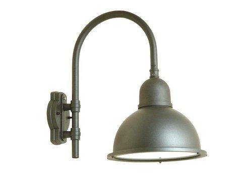 Franssen Plates retro wandlamp