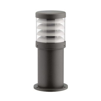 Franssen POLO 402.035 tuinlamp