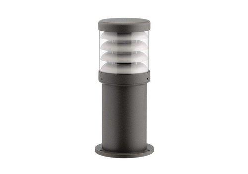 Franssen POLO 402.035 tuinlamp