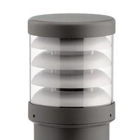 POLO 402.035 tuinlamp