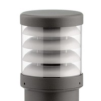 POLO 402.090 tuinlamp