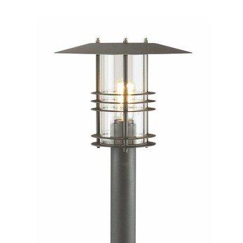 Franssen tuinlamp SELVA 3095 Zwart 118 cm