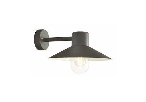 Franssen Wandlamp SELVA 3040