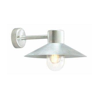 Franssen Wandlamp SELVA 3041