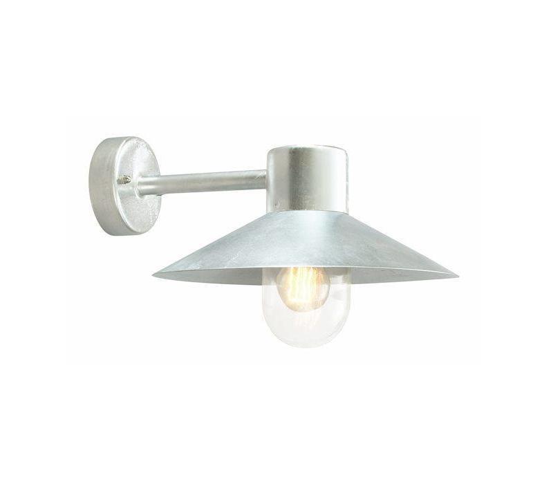 Wandlamp SELVA 3041