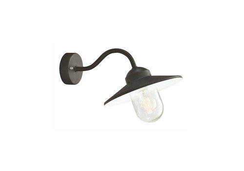 Franssen Wandlamp SELVA 1350