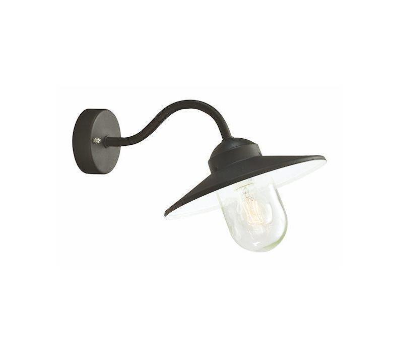 Wandlamp SELVA 1350