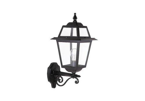 Franssen Perla 130 wandlamp