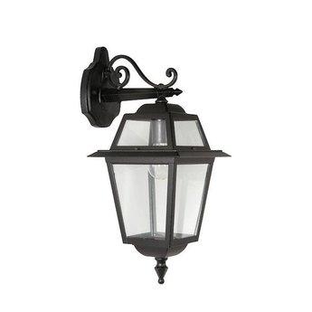 Franssen Perla 131 wandlamp