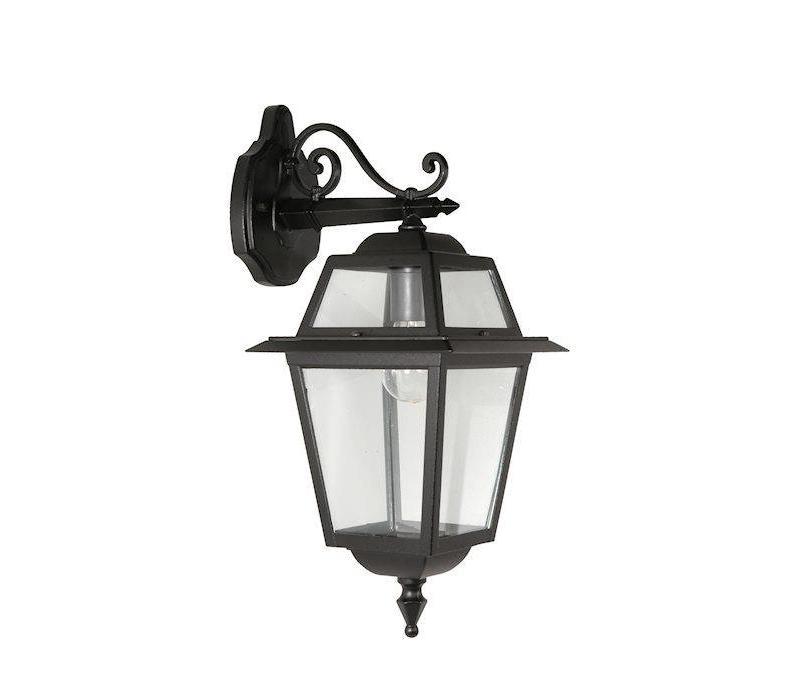 Perla 131 wandlamp