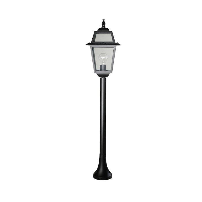 Franssen Tuinlamp Perla 133 Franssen kopen