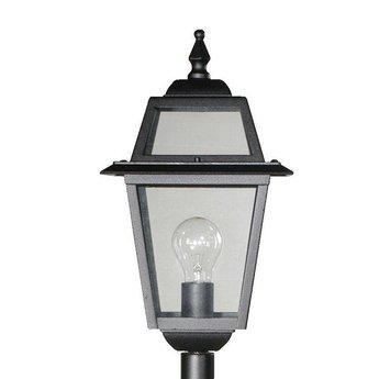 Franssen tuinlamp Perla 133