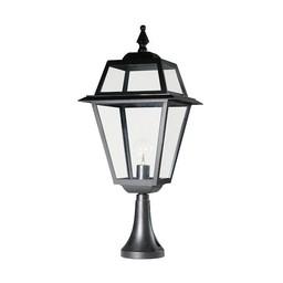 Franssen tuinlamp Perla 142