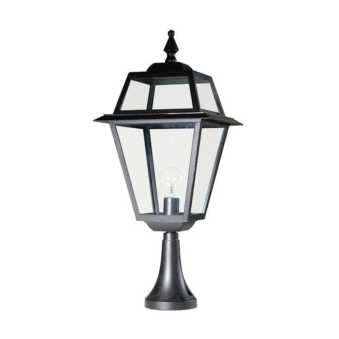 Franssen Tuinlamp Perla 142 Franssen kopen