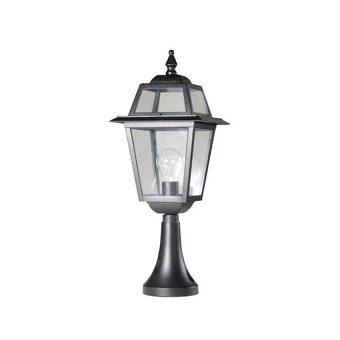 Franssen Tuinlamp Perla 132 Franssen kopen
