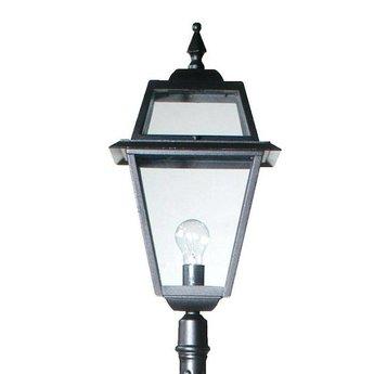 Franssen tuinlamp Perla 146