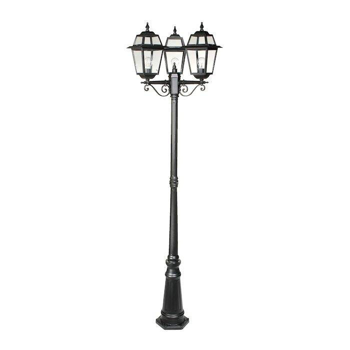 Franssen Tuinlamp Perla 137 Franssen kopen