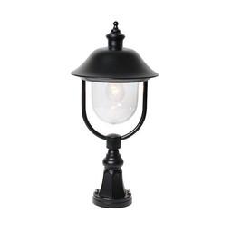 Franssen klassieke tuinlamp Punta 58 cm