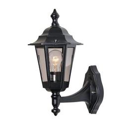 Franssen klassieke wandlamp Berlusi 2 FL124