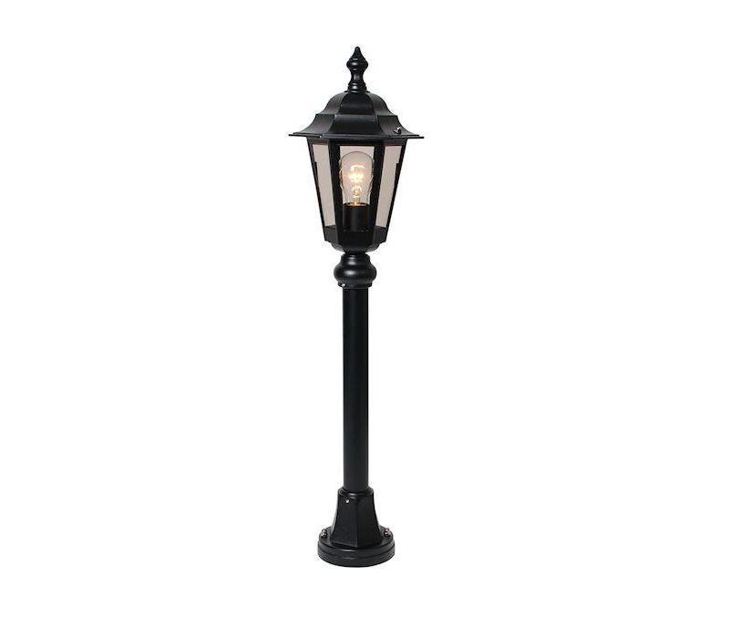 klassieke tuinlamp Berlusi 78 cm
