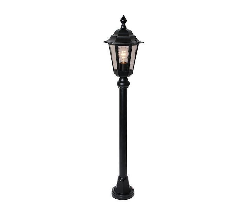 klassieke tuinlamp Berlusi 93 cm