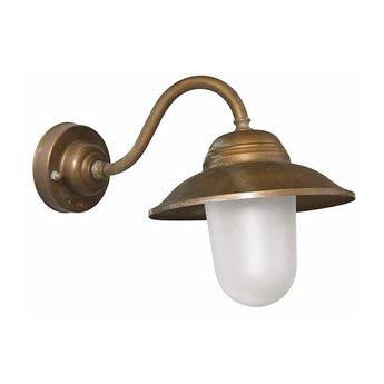 Franssen Stallamp Maritiem 231970