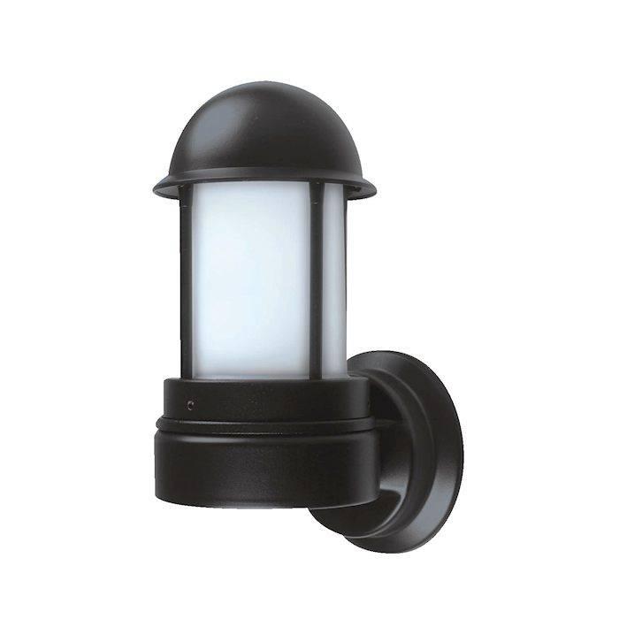 Franssen ORION 401075 tuinlamp - Lichtdiscounter.nl