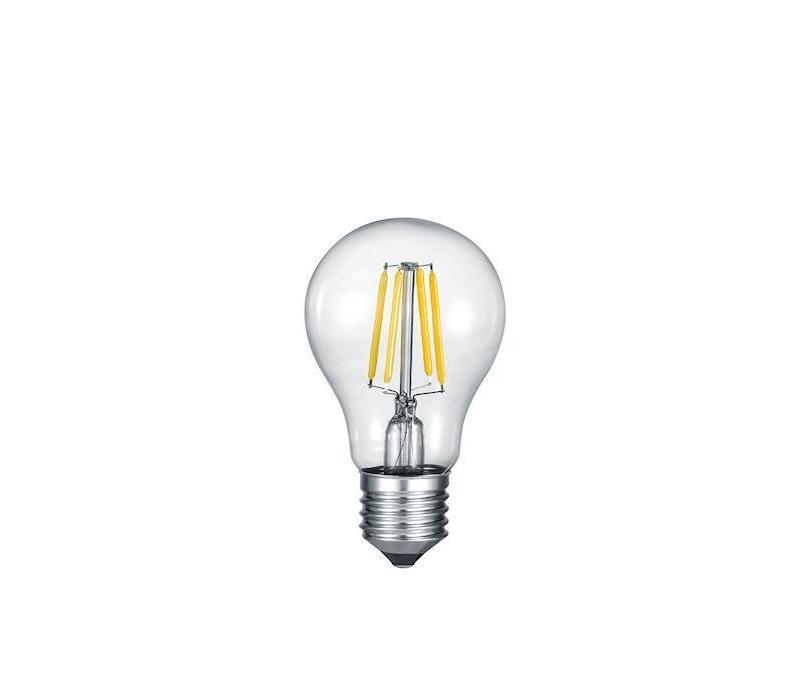E27 Filament LED 4W Globe