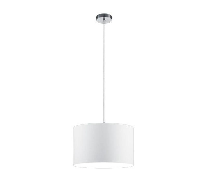 hanglamp Serie 3033 WIT