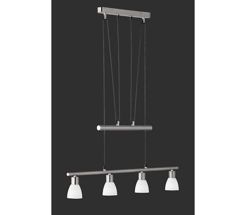 CARICO LED hanglamp